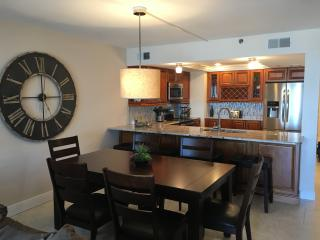 LUXURY MILLION DOLLAR BEACHVIEW - Indian Rocks Beach vacation rentals