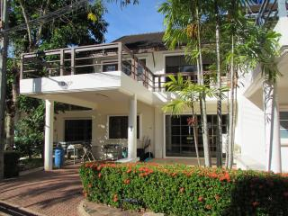 Oceanside Place - Rayong vacation rentals