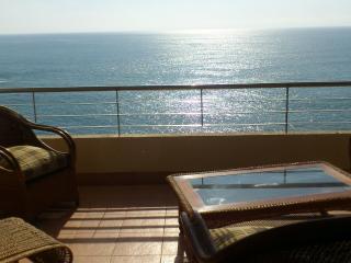 Vacation Rental in Renaca