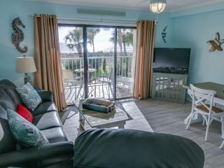 Oct 22-29..$100OFF + Beach Service. - Panama City Beach vacation rentals