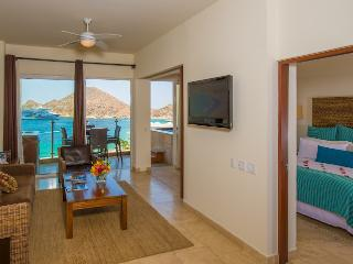 Cabo San Lucas : Two Bedroom Executive Suite - Almond vacation rentals