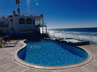 Casa Brisa Mar - Rosarito vacation rentals