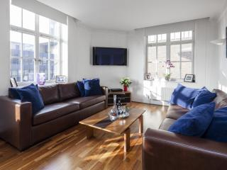 Russell Square - London vacation rentals