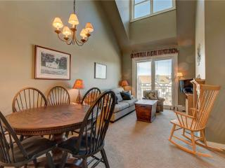 Long Trail-427N - Stratton Mountain vacation rentals