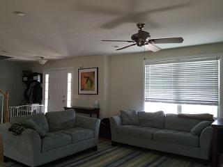 Family Beach House / Wedding - Middletown vacation rentals