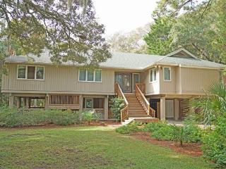 Bright Hilton Head House rental with Private Outdoor Pool - Hilton Head vacation rentals