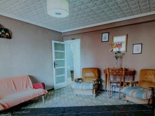 A partager appartement pour étudiants - Moncada vacation rentals