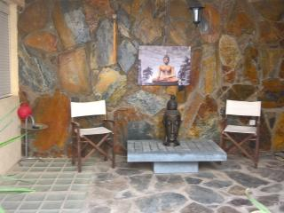 Casa Zen,Relaxing Triplex with Free Unlimited WIFI - Arguineguin vacation rentals