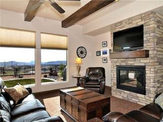 Portland Ridge ~ RA67603 - Saint George vacation rentals