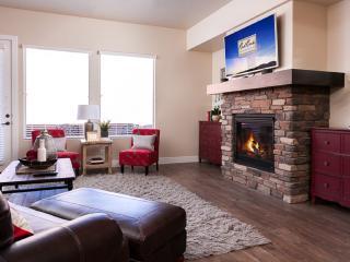 Family Getaway ~ RA67593 - Saint George vacation rentals