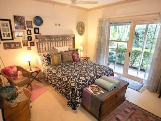 Noosa Valley Manor B&B Retreat - Doonan vacation rentals