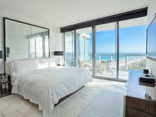 W Hotel South Beach Suite, Great view, 17th Floor - Miami Beach vacation rentals