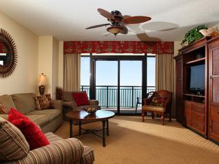 The Island Vista 910 ~ RA68072 - Myrtle Beach vacation rentals