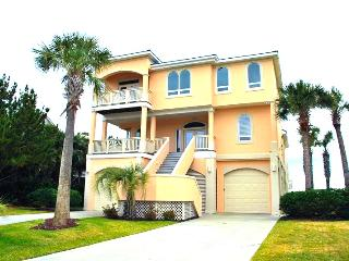 Low Tide Too ~ RA68068 - Myrtle Beach vacation rentals