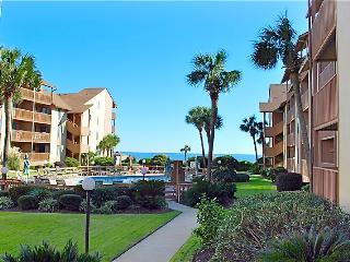 Anchorage II A08 ~ RA68021 - Myrtle Beach vacation rentals