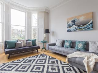 St James's Gardens II - London vacation rentals