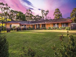 Burncroft Guesthouse - Lovedale vacation rentals