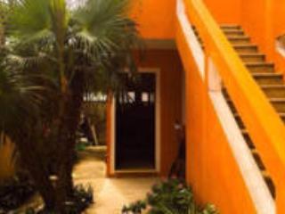 Mar Y Luna private bacherlo - Tulum vacation rentals