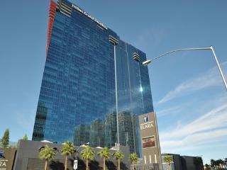 Elara HGVC Las Vegas Strip One Bedroom Grand Suite - Las Vegas vacation rentals