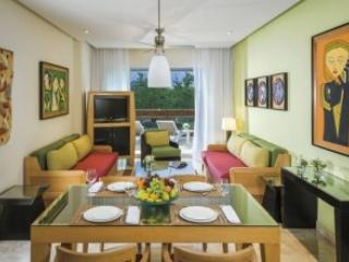 Romantic 1 bedroom Villa in Acapulco - Acapulco vacation rentals