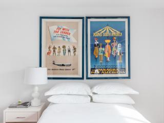 One Fine Stay - Brooks Avenue II - Venice Beach vacation rentals