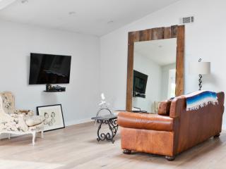 Nice 3 bedroom House in Venice Beach - Venice Beach vacation rentals