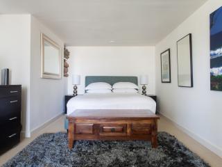 Nice 2 bedroom House in Santa Monica - Santa Monica vacation rentals