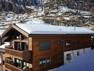 Haus Merapeak - Zermatt vacation rentals