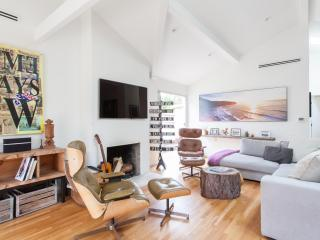 onefinestay - Frey Avenue private home - Venice Beach vacation rentals