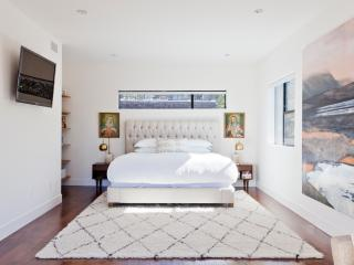 onefinestay - Lake View Avenue private home - Los Angeles vacation rentals