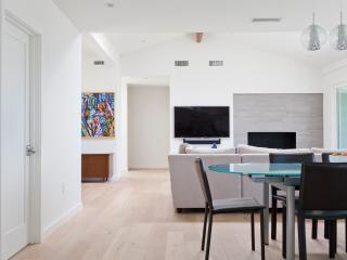 3 bedroom House with Internet Access in Topanga - Topanga vacation rentals