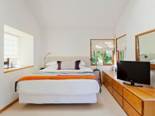 onefinestay - Marine Street private home - Santa Monica vacation rentals