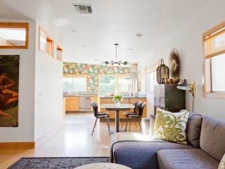 Nice House with Internet Access and A/C - Marina del Rey vacation rentals