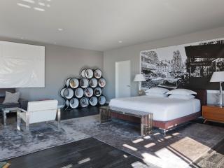 Palisades Drive - Topanga vacation rentals