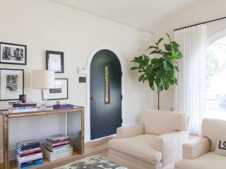 One Fine Stay - Superba Avenue - Venice Beach vacation rentals
