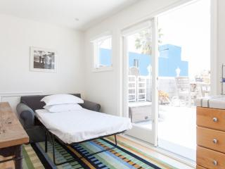 onefinestay - Venice Canal House private home - Venice Beach vacation rentals
