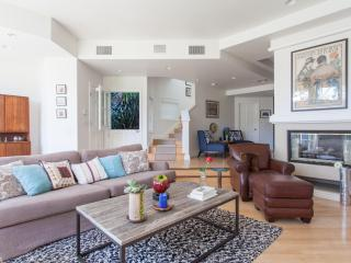 Venice Canal House - Venice Beach vacation rentals