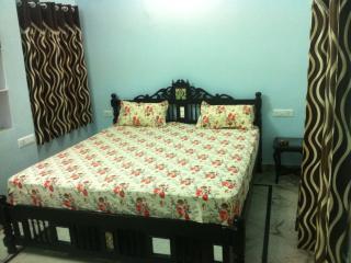 Guest House Franco Indienne à Jaipur - Jaipur vacation rentals