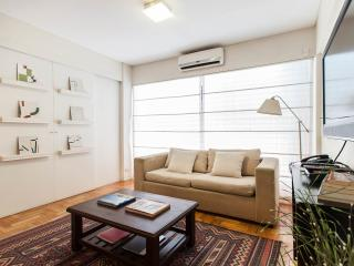 As unique as you. Recoleta at its best! - Buenos Aires vacation rentals