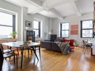 One Fine Stay - Albee Place apartment - New York City vacation rentals
