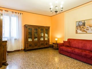Campo San Boldo with Very Fast Wifi - Venice vacation rentals