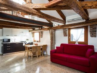 SUITE SILVIA - Venice vacation rentals