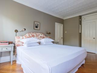Bond Street Townhouse - New York City vacation rentals