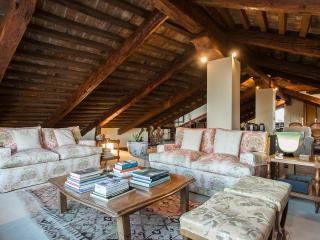 The most stunning view in Venice - Venice vacation rentals