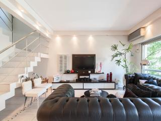 Amazing House near Belgrano - Buenos Aires vacation rentals