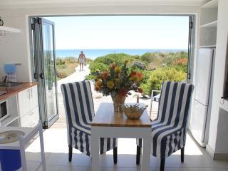 Romantic 1 bedroom Paternoster Apartment with Internet Access - Paternoster vacation rentals