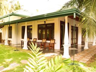 Lohas Beach Resort - Kalutara vacation rentals