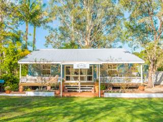 Celestial Dew Guest House, Day Spa, Retreat - Tyalgum vacation rentals