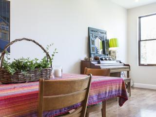 onefinestay - Columbia Terrace apartment - New York City vacation rentals