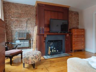 onefinestay - Cooper Terrace private home - New York City vacation rentals